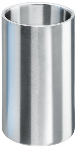 HV4001-1