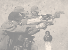 Concealed Carry Course 29 October 2016