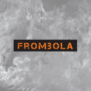Frombola