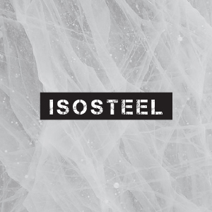 Isosteel Coffee Pots