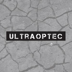 UltraOptec