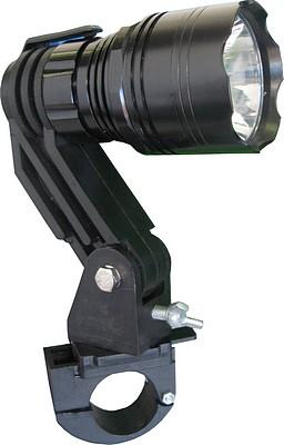 Gamepro 10w Cree T6 LED Gunlightkit