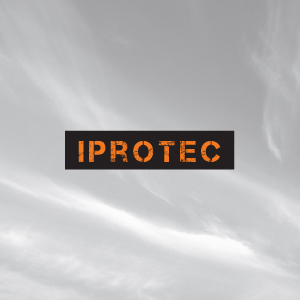 iPROTEC Flashlights