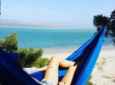 Hammocks – 8 Critical Aspects of a Great Hammock
