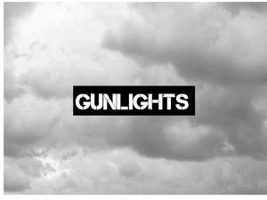 Gun Lights