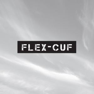 Flex-Cuf