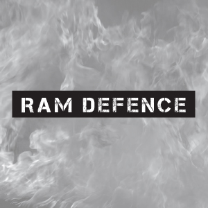 Ram Defence-Tactical