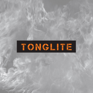 Tonglite BBQ Tongs